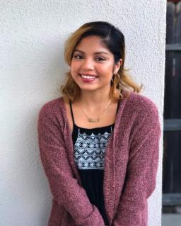 Denisse Gonzalez